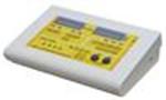 双显恒电位仪(带RS-232) DJS-292