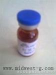 人载脂蛋白A1(apo-A1)ELISA试剂盒(现货促销)