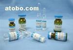 L-2,4-二氨基丁酸氢溴酸盐1758-80-1(现货促销)