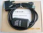 USB-SC-09三菱编程电缆现货