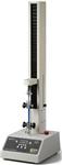 TT-1100拉力及粘着强度测试仪/拉力机