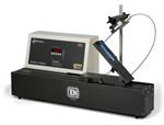 AR-1000万用型粘着力测试仪/离型力测试仪