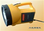闪光测速仪,绿野创能闪光测速仪,特价闪光测速仪