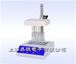 氮气吹扫仪价格,氮气吹扫仪厂家,供应氮吹仪,ND100-1氮吹仪