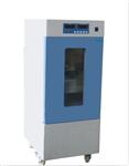 LRH-150F生化培养箱,细菌培养箱,BOD培养箱