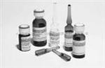 BOC-S-(4-METHOXYBENZYL)-L-半胱氨酸18942-46-6 (现货促销)