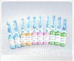 2-叔丁氧羰基氨基-4-氨基甲酰基丁酸 4-硝基苯酯15387-45-8  (现货促销)