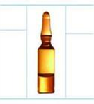 N-Boc-N´-Fmoc-D-赖氨酸115186-31-7 (现货促销)