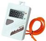 压力记录仪AZ88372