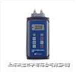 数字压力表(气压表)SD20