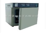 HH.CP-T二氧化碳培养箱,水套式二氧化碳培养箱,二氧化碳培养箱价格