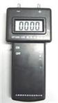 数字微压计DP1000-IIIB