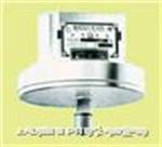电感微压变送器YSG-03