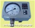 电感压力变送器YSG-2