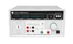 (化验、检验设备用)漏电流测试仪YX2672F