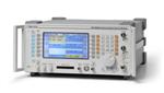无线通信综合测试仪 2948B