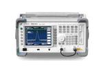数字微波通信综合测试仪 AV4941