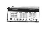 通信电台综测仪 TX6392