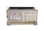 无线电综合测试仪 QF4945