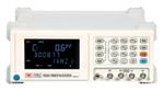精密电容测量仪 YD2617B