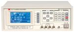 电解精密电感测试量仪 YD2776A