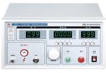 精密电感测量仪 YD2776B
