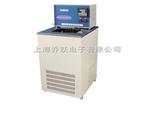 高低温恒温循环器价格,HX-3010低温恒温循环器,上海低温恒温循环器厂家