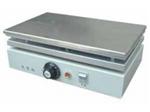 可调式不锈钢电热板,北京专业提供可调式不锈钢电热板
