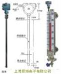 液位计UHZ-111