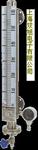 耐强腐蚀型磁浮子液位计UHZ-111/F