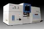 361CRT(主机+软件)原子吸收分光光度计