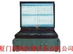 AWA-6290A型多通道噪声振动分析仪AWA6290A