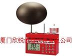 TES-1369 高温环境热压力监视记录器TES1369