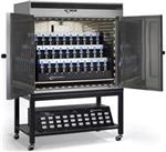 S-OS-30高温持粘性能测试仪及烘箱