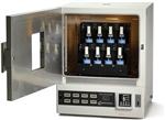 SOSI-8高温持粘性能测试仪及烘箱