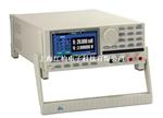 CHT3563B高压电池组内阻测试仪