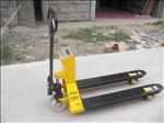 2.5吨不绣钢叉车带称【2013迎新年】2500公斤叉车秤