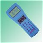 过程信号校验仿真仪JK1107
