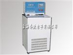 高精度低温恒温槽价格,高低温恒温槽厂家,低温恒温槽价格
