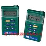 台湾泰仕太阳能功率表TES1333R
