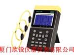 台湾泰仕TES6830+6801电力品质分析仪