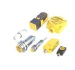 传感器NI15-M30-AP6X