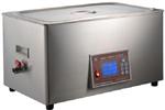 工厂现货    超声波清洗机SB-100D