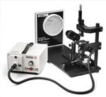 Cam Plus接触角测试仪