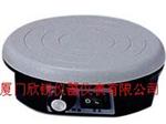 801型磁力搅拌器801
