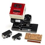 SR-500磨耗试验仪/磨耗测试仪