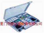 型多功能测试仪CL200+