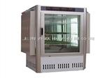 上海人工气候箱,PRXD-450低温人工气候箱,智能低温人工气候箱价格