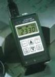 超声波声速仪美国DAKOTA VX