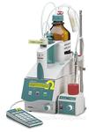 Metrohm 870 容量法卡氏水份测定仪